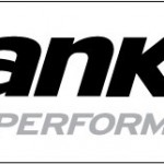 Hankook Performance Tire