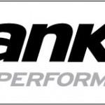 Hankook Performance Tire