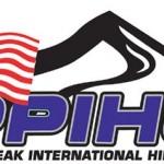 PPIHC 2012